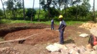 Kihani-parish-Uganda2