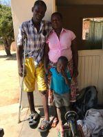 Zimbabve20200705_4