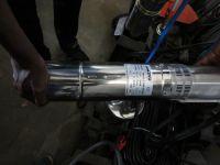 Installation-of-pump