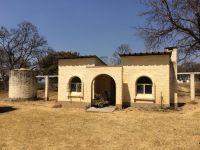Zimbabve20200705_3