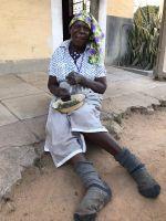 Zimbabve20200705_5